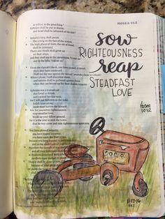 Ideas Quotes Bible Encouragement Art Journaling For 2019 New Quotes, Bible Quotes, Inspirational Quotes, Motivational, Funny Quotes, New Bible, Bible Art, Bible Prayers, Bible Scriptures