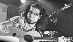 Claudio Sanchez...he's like a Cabbage Patch Kid....So ugly hes cute!! I don't know what it is about him...his voice is amazing!!!