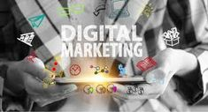 Best Digital Marketing Institute in Jaipur. Digital Marketing courses and certification courses available with Placement Assistant.Get Advance SEO training in Jaipur. Digital Marketing Strategy, Best Digital Marketing Company, Digital Media Marketing, Digital Marketing Services, Seo Services, Social Media Marketing, Marketing Strategies, Marketing Na Internet, Marketing Online
