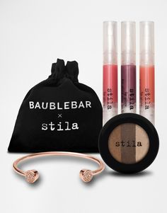 Makeup and Beauty Mayhem : FOR HER   CHRISTMAS BEAUTY GIFT IDEAS