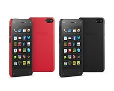 #Amazon Deal of the Day has #AmazonFirePhone 32GB Unlocked GSM + Phone Case (various colors) + 1-year of Prime for $189. Shipping is free. Shop Now: www.shop2fund.com  #amazonprime #amazonphone #amazonphonecase