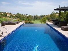 4 bedroom villa for sale, La Quinta Golf & Country Club, Listing ID 1177, Benahavís, Marbella West, Costa del Sol, Spain.