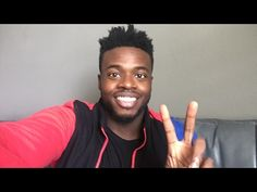 PENTATONIX Live Stream: Hanging With Kevin