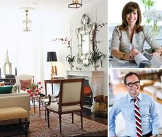 House Home: Sarah Richardson Tommy Smythe Auction Tips