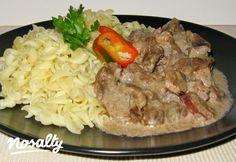 Steak, Pork, Rice, Beef, Pork Roulade, Pigs, Steaks, Jim Rice
