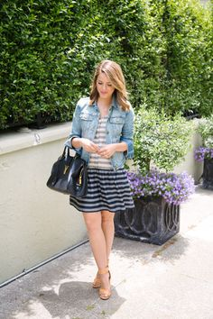 Gal Meets Glam ♥ A San Francisco Based Style and Beauty Blog by Julia Engel ♥ Page 100