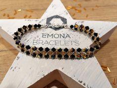 Crystals, Bracelets, Jewelry, Jewlery, Jewerly, Schmuck, Crystal, Jewels, Jewelery