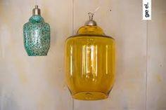 http://www.marka-conceptstore.pl/kategoria/oswietlenie/lampa-wiszaca-szklana-duza