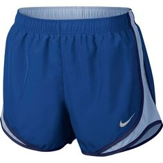 Running For Beginners Discover Nike Womens Dry 3 Tempo Running Shorts Nike Womens Dry 3 Tempo Running Shorts Nike Running Shorts, Nike Shorts, Gym Shorts Womens, Athletic Shorts, Tennis Clothes, Nike Clothes, Running For Beginners, Nike Outfits, Range Of Motion