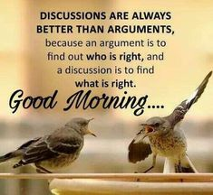 Are you looking for inspiration for good morning funny?Check this out for unique good morning funny inspiration. These entertaining quotes will make you happy. Morning Prayer Quotes, Morning Wishes Quotes, Good Morning Inspirational Quotes, Morning Blessings, Good Morning Messages, Good Morning Greetings, Morning Prayers, Good Morning Wishes, Night Quotes