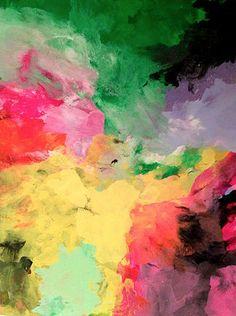 Barbara Kitallides Artwork - Reception
