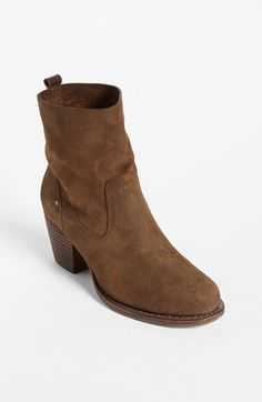 Perfect if somehow I could get them for free! rag & bone 'Mercer II' Boot available at #Nordstrom