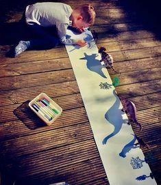 home activities for kids Untitled - Kids Crafts, Toddler Crafts, Projects For Kids, Diy For Kids, Art Projects, Toddler Art, Garden Projects, Infant Activities, Preschool Activities