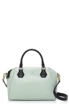 12 Incredible Statement Bags Worth The Splurge  #refinery29