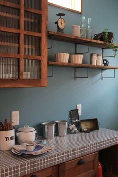 Indian Home Interior .Indian Home Interior Gifu, Home Decor Kitchen, Kitchen Interior, Home Kitchens, Kitchen Design, Kitchen Modern, Farmhouse Kitchen Decor, Disney Home, Cheap Home Decor