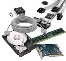 The onsite computer repair companies deal in mending all the vital aspects of a computer. This includes server hardware, printers, operating systems support, removal of virus.