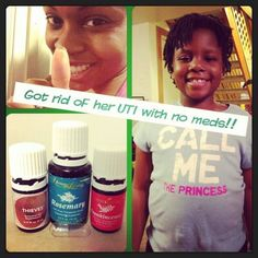 Episode Essential Oils For A Urinary Tract Infection Essential Oils For Uti, Therapeutic Grade Essential Oils, Young Living Essential Oils, Remedies For Kidney Infection, Urinary Tract Infection, Kidney Friendly Diet, Fibroid Cyst, Young Living Oils, Liver Cleanse