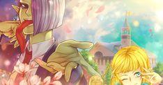 Zelda Wii, Princess Zelda, Fictional Characters, Fantasy Characters