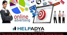 Looking for Free ad posting site in India Post Free Ads, Online Advertising, Search Engine, The Help, Social Media, India, Platforms, Searching, Real Estate
