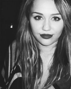 90 Best Her Name Is Miley Cyrus And She Is My Inspiration Images