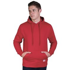 Show details for Canterbury Fleece Hoodie Team Wear, Canterbury, Fleece Hoodie, Athletic, Hoodies, Sweaters, Jackets, Fashion, Down Jackets