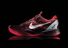Nike Zoom Kobe 8 Year of the Snake