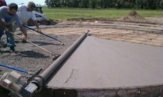 Roller screed