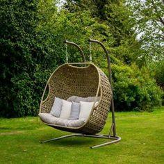 6 Resolute Tips: White Wicker Furniture wicker sofa layout. Diy Gazebo, Backyard Gazebo, Pergola Swing, Corner Pergola, Pergola Plans, Pergola Kits, Gazebo Ideas, Garden Gazebo, Patio Ideas