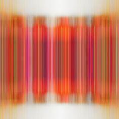 perceptuality:  Franco DeFrancesca Schloid 2015 Newzones