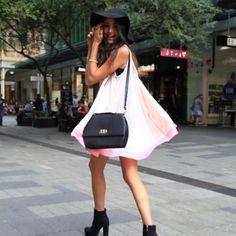 #womensfashion #shoulderbag #bag - Wonderful bag