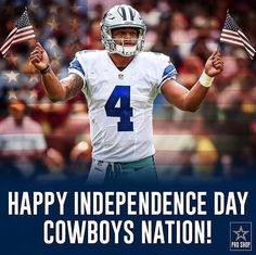 7c4c8d5101d Dallas Cowboys Jersey, Jets Football, Dak Prescott, How Bout Them Cowboys,  Packers