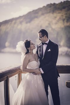 BogsPictures.ro - Wedding Dresses, Pictures, Fashion, Bride Dresses, Moda, Bridal Wedding Dresses, Fashion Styles, Weding Dresses, Dress Wedding