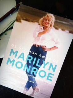 Os Ultimos Anos de Marilyn Monroe (bom)
