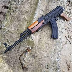 382 best ak images in 2019 firearms guns weapons rh pinterest com