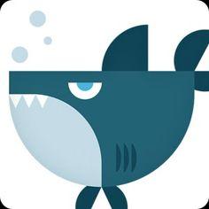 I'm sooo bored! ^Mr. Shark commands that you kik me! xD Please?! My kik is theresamarie27 :) xx