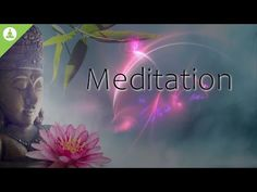 This music is for those who want a classic sound for meditation, yoga or other spiritual practices. We have used Tibetan Bowls, Yangqin, Bamboo Flute, Tar and Cello. Meditation Musik, Chakra Meditation, Mindfulness Meditation, Guided Meditation, Reiki, Spiritual Health, Spiritual Practices, Tibetan Bowls, Energie Positive