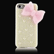 cute iphone 5c cases - Google Search