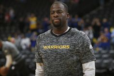 Marreese Speights says Draymond Green caused chemistry issues = While Stephen Curry is the reigning two-time MVP, Draymond Green is right there with Curry in terms of importance to the Golden State Warriors. Part of what makes Green so good is the edge he always carries himself with, but.....