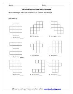 area worksheet counting squares llol x area worksheets perimeter worksheets maths area. Black Bedroom Furniture Sets. Home Design Ideas