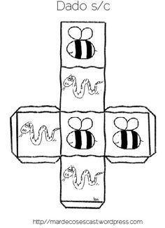 dado-sc.jpg (365×504)