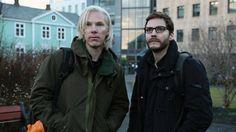 Diretor de O Quinto Poder culpa fundador do WikiLeaks por fracasso de bilheteria http://glo.bo/1bSxhBn