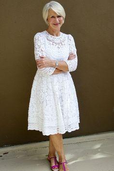The Hundred-Foot Journey press conference, LA - July 12 2014  Helen Mirren.