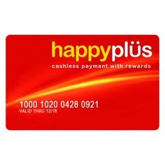 Cashless Payment through Jollibee, Chowking, Greenwich and Red Ribbon stores nationwide. Choose your preloaded Happyplüs card: Ribbon Store, Jollibee, Being In The World, Gift Certificates, First Love, Packaging, Personal Care, Cards, Self Care
