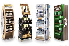 WB_portfolio_alcohol_4