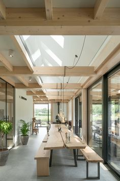 Gallery of Two Detached New Homes and a Studio-Shed / VANDERSALM-aim - 51