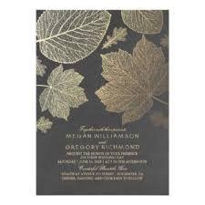 """Képtalálat a következőre: """"wedding invitations"""""""