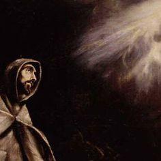 Alma de Cristo, santificai-me  Corpo de Cristo, salva-me  Sangue de Cristo, embriagar-me  Água do lado de Cristo, lava-me  Paixão de Cristo, confortai-me  ó bom Jesus, ouvi-me  dentro das tuas feridas esconder me  sofro me não ser separada de Ti  Desde o inimigo malicioso defender-me  Na hora da minha morte me chamar  E manda-me ir ter contigo  para que eu Te louvo com teus santos  e com seus anjos  para sempre e sempre  Amem.