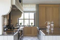 8 beste afbeeldingen van massieve eiken keuken keukens keuken