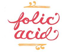 100 Best Supplements For Women: Folic Acid http://www.prevention.com/mind-body/natural-remedies/100-best-supplements-women?s=3