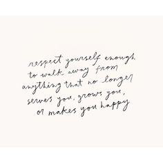 "drops-of-strength: ""bavarde: ""yes yes yes yes "" recovery/inspiration x """